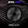 Kyo [Hypnoz Records]