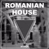 Hyper - Romanian House Sample Pack