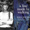 Sara Baume reads from 'a line made by walking'