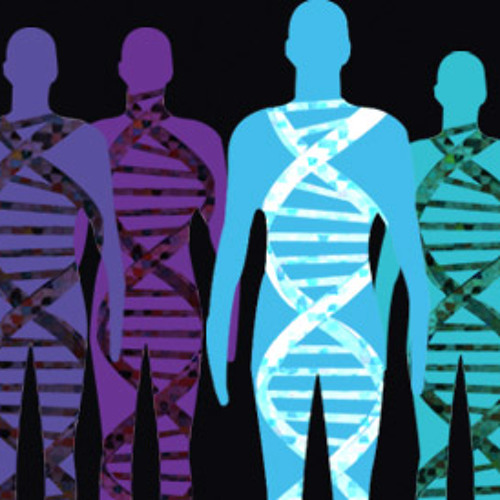 What's So Personal about Personalized Medicine?