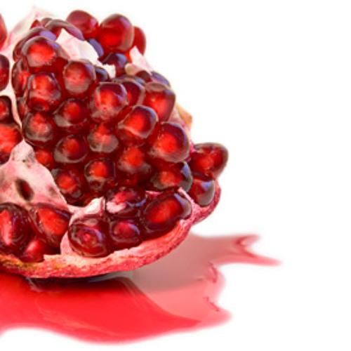 Antioxidant Science