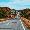 Igi - Deep - House Collection Vol.26