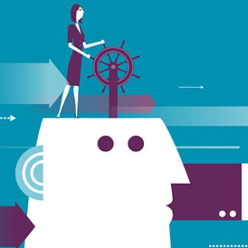 Dementia Decoded: Moving Forward