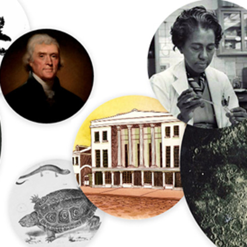 A Cross-Fertilization of Ideas: 200 Years of the New York Academy of Sciences