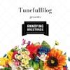 TunefulBlog pres. Annoying Basstards