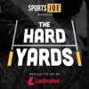 Episode 10 - ROG on joining Irish setup, Joey Carbery's potential and the art of working a referee