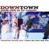 The OUTpisDER Downtown Petula Clark Interview 2003