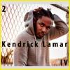 [FREE] Kendrick Lamar - Be Humble [Prod. by Major-B]