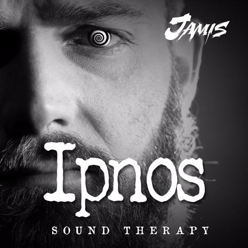 IPNOS Sound Therapy '017 #1