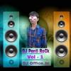 Jai Kottu telangana mix by DJ Srikanth N DJ Penti RoCk