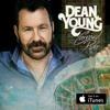 Dean Young -Carnival Ride (radio single)