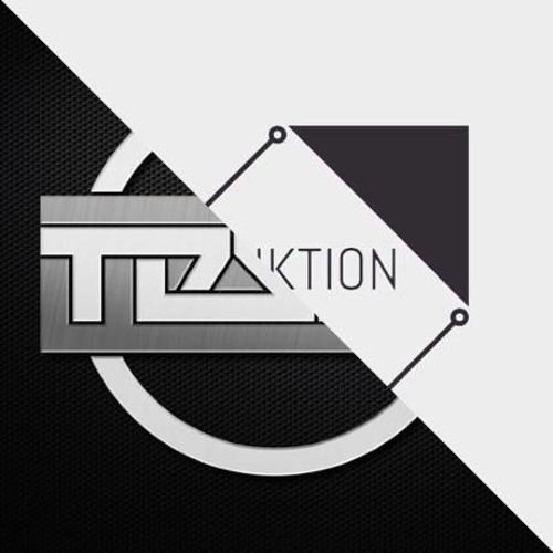 TESEN X FUNKTION - SPITE (CLICK FREE DOWNLOAD)