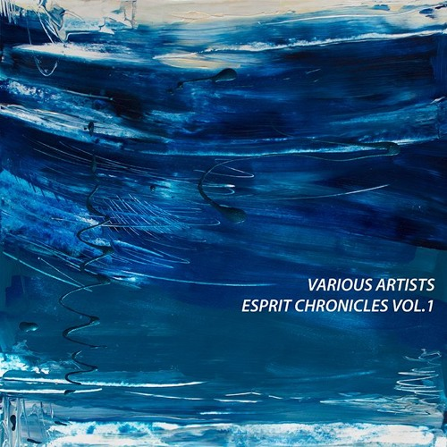 Various Artists - Esprit Chronicles vol.1