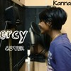 Mercy Badshah - Feat. Lauren Gottlieb - ( Original COVER BY KannaKun INDIANBOY