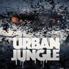 URBAN JUNGLE - Tiny Friends In Town - Musique originale David Imbault - Feat Mylène Ballion