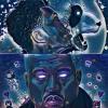 Kingdom (Kanye West X Desiigner Type Beat)