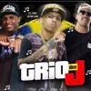 MC JUNIO E MC JF - SEQUENCIA DO TRIO DO JOTA(DJ JOAO DA INESTAN & DJ TG DA INESTAN)