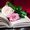 سورة الكهف 18 عبد الرحمن العوسي تلاوة خاشعة + تحميل + حفظ  Surah al kahf abdel rahman al Ossi.mp3