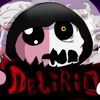 【Afterbirth +】 DELIRIO - Canción Original The Binding of Isaac
