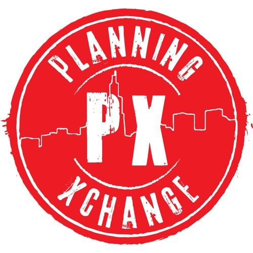 PlanningxChange Broadcast 24 with Nevan Wadeson