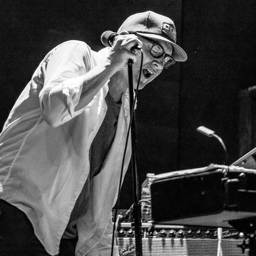 Lambchop - Live at Bowery Ballroom Mar 30 2017