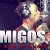 FIRE IN THE BOOTH - MIGOS