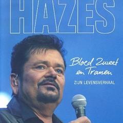 Andre Hazes - Bloed Zweet En Tranen (ORIGINEEL)
