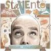 Stavento &Melina Aslanidou Nero Kai Xoma Club Remix By Dj Thodwris Giovas & Dj Paravas 2k17