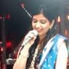 Kitida Tuzi Me-marathi gazal