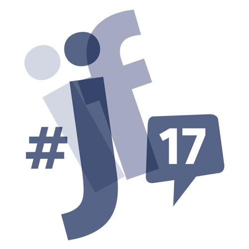 Chiara Torrisi ijf17