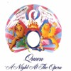 An Album In The Life - Queen A Night At The Opera
