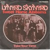 Lynyrd Skynyrd - Sweet Home Alabama (ORIGINAL)