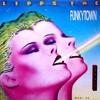 Lipps Inc - Funky Town (ORIGINAL)