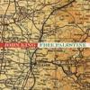 Secret Quartet: Free Palestine: I (John King)