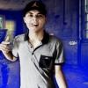 MC Souza - Quem tem dó é piano - ( Dj Igor MPC ) Áudio Oficial