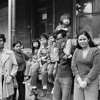 Philly's Southeast Asian refugees and their stories