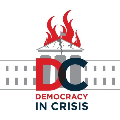 Democracy in Crisis Episode 10: Lawrence Weschler on Gorsuch confirmation