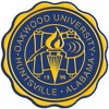 Oakwood University is our April School of the Month