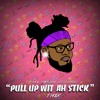 Pull Up Wit Ah Stick ft. Sah Babii & Losso Loaded (T-Mix)