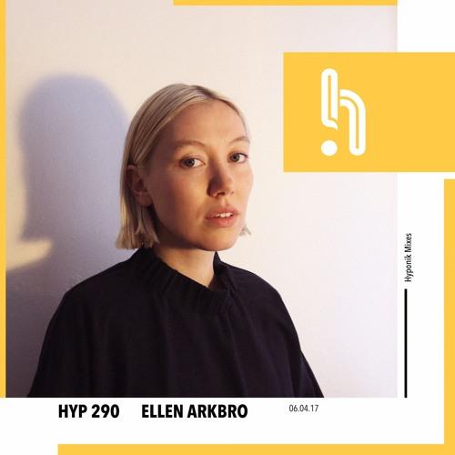 Hyp 290: Ellen Arkbro