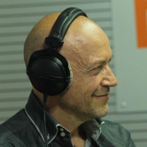NEL BECCO DEL GALLO Con Sergio Gallo - Ospite GIANPAOLO COLUCCI