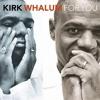 Kirk Whalum ft. Wendy Moten - All I Do G.F.P. STUDIO MIX