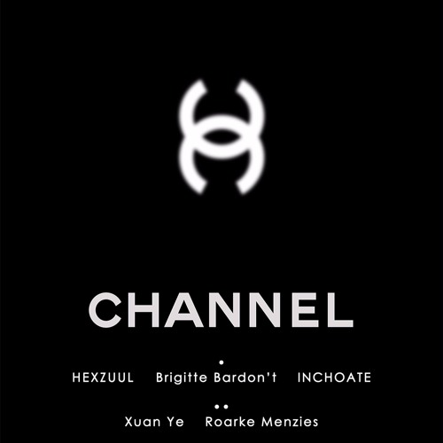 CHANNEL - CHANNEL 3