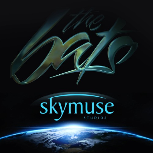 04 - The Bats Of Ballard - Live At Sky Muse 18FEB17 PT 4 4824