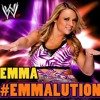 WWE-#EmmaLution(Emma)Theme Song