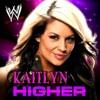WWE-Higher(Kaitlyn)Theme Song
