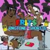 Tone Shortie