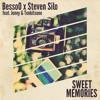 Besso0 & Steven Silo feat. Jenny & Tenkitsune - Sweet Memories