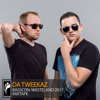Da Tweekaz – Basscon: Wasteland 2017 Mixtape