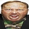 Dung Slingin Men | Bullshit Slingers